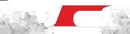 http://www.figasebe.ru/img/logo.png